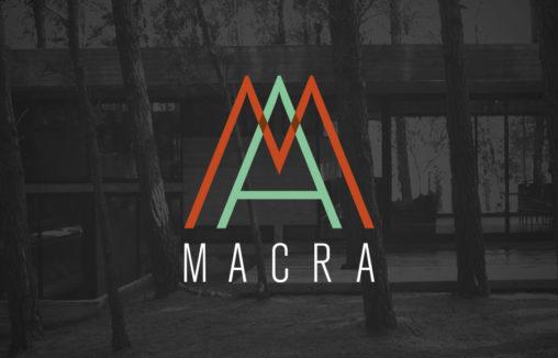 MACRA Arquitectura / Germán Dotta