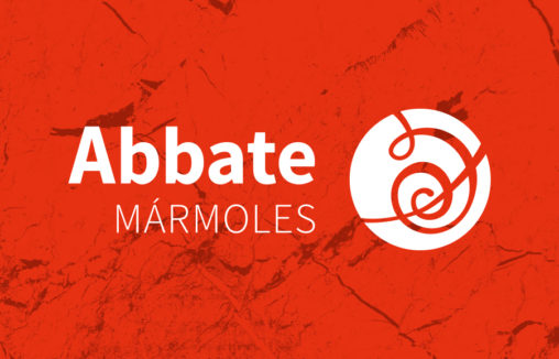Abbate Mármoles / Germán Dotta