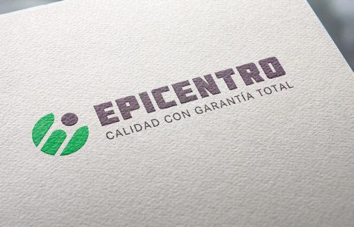 Epicentro / Germán Dotta